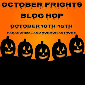 Oct Frights Blog Hop!