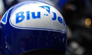 Alamat Kantor Blu Jek Di Jakarta Indonesia Alamat Kantor Blu Jek Di Jakarta Indonesia