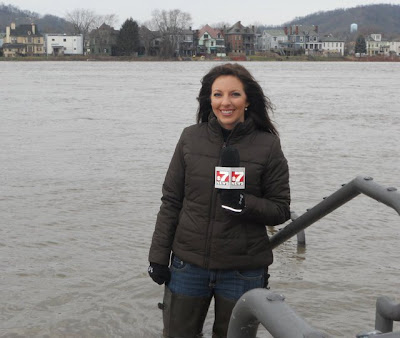 Wtae Girls Images - Reverse Search
