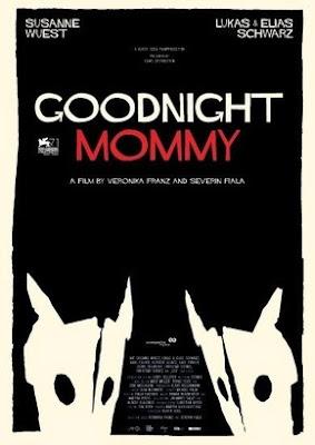 http://coisasdeumleitor.blogspot.com.br/2015/11/indicacao-de-filme-goodnight-mommy.html