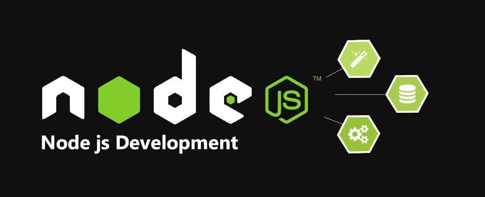 Asynchronous Programming And Node JS Promises