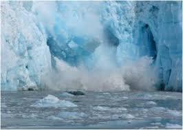 Akibat Dari Kerusakan Lapisan Ozon di Atmosfer Bumi