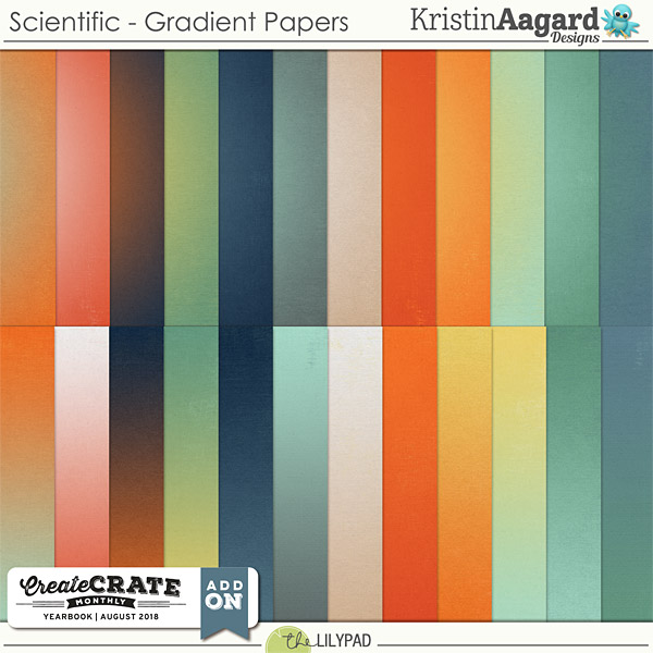https://the-lilypad.com/store/digital-scrapbooking-pack-scientific-gradients.html