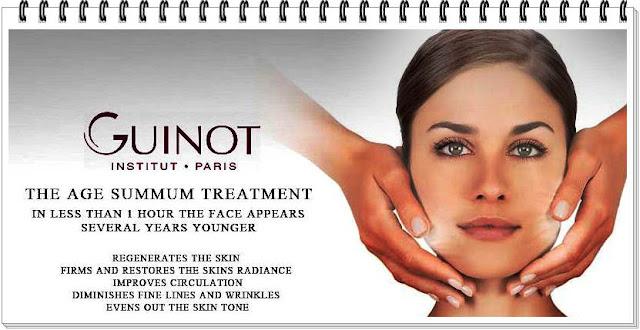 pareri forum cosmetica Guinot Eye Logic tratament zona ochilor
