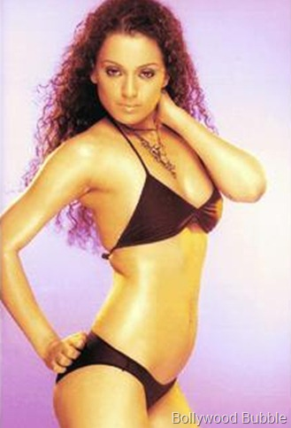 Police Officer Girl Wallpaper All Collection Wallpapers Kangana Ranaut Hot Nice