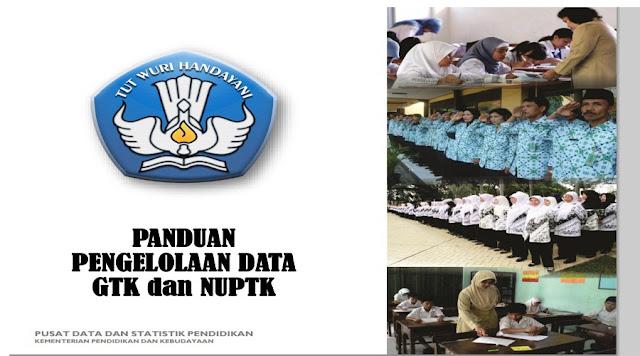 https://dapodikntt.blogspot.co.id/2018/03/download-panduan-pengelolaan-data-gtk.html