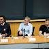 Η συγκινητική ομιλία του Κριστιάν Καρεμπέ στο το Χάρβαρντ