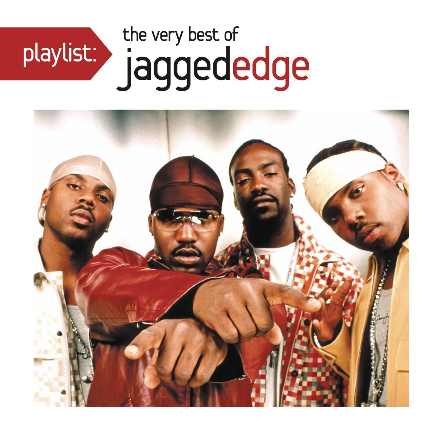 Goodbye Jagged Mp3 songs