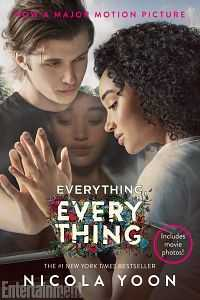 Everything, Everything 2017 Hollywood Movie Download 300mb