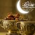 [415] احفظ القرآن وطوّر مهارات التذكّر مع لعبة رمضان الإسلامية للآندرويد ~
