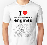 non-interference or interference engine -- which do I have