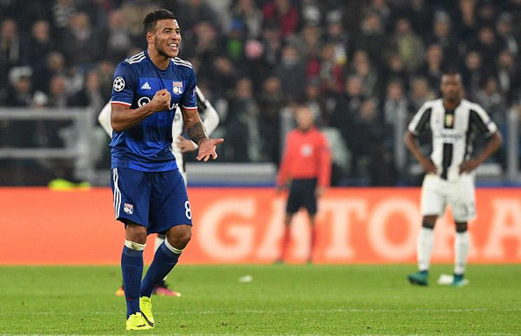 Juventus i Lyon postigli dogovor oko Corentina Tolissoa