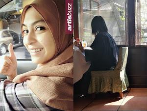 Thumbnail image for Sara Ali Buka Tudung, Ada Sebab Tersendiri