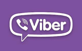 تحميل الفايبر برابط مباشر 2017 Download viber free
