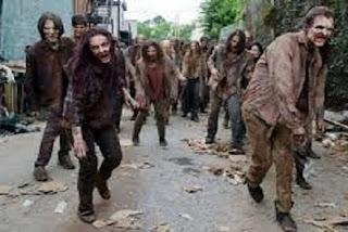 Sunt zombii reali? | Superstiții despre zombi