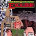 ROBOTECH: Misiones Macross 02 - Excalibur 1