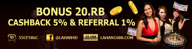 http://www.lahan1688.com/link.php?member=yongfunky
