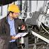 مطلوب مهندس للعمل لدى شركة الصقور العربية للصناعات الالكترونية
