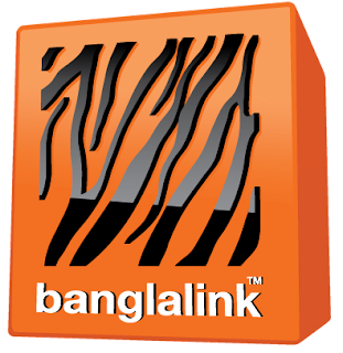 Banglalink Eid Internet Offer