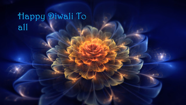 Diwali Animated Images, Greetings 2016