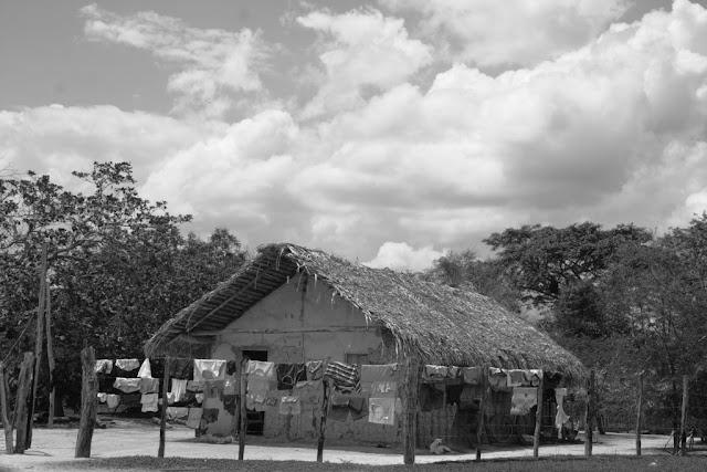 A maior  porcentagem de pobres no Brasil se concentra  no Maranhão