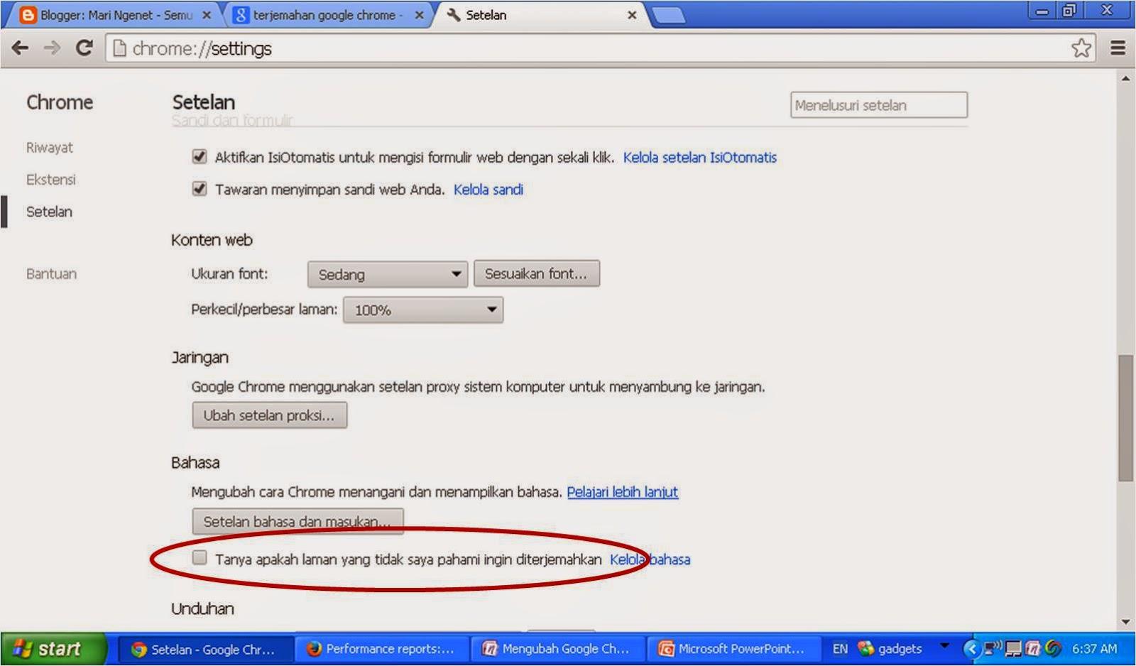 Google terjemahan chrome webstore psychologyarticlesfo google terjemahan chrome webstore stopboris Images