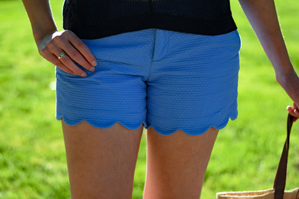 lilly_scalloped_shorts