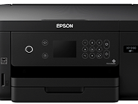 Epson XP-5100 Driver Download - Windows, Mac