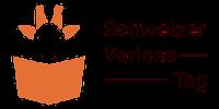 1. Schweizer Vorlesetag