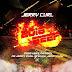 [Music]: JerryCurl- 2k18 Beef