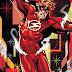 "#DCUniverse - The Flash #46 | ""Camino a la Guerra de Flash"" (Español)"