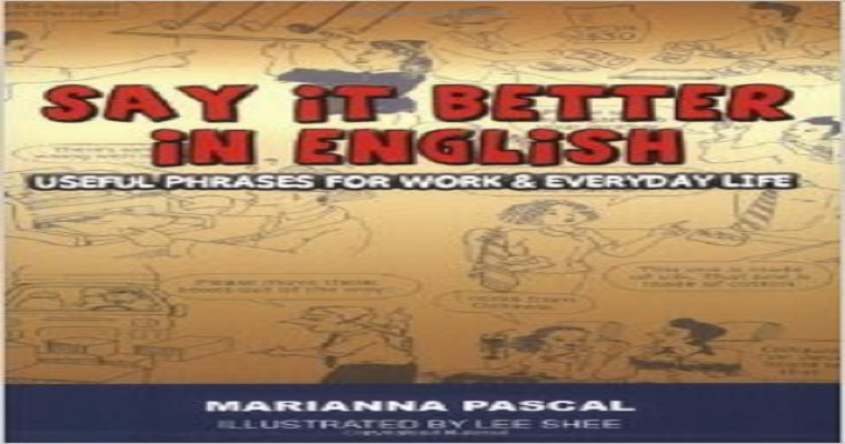 say it better in english pdf free download