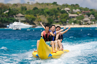 Paket-wisata-bali-2016-tanjung-benoa-water-sport-bali