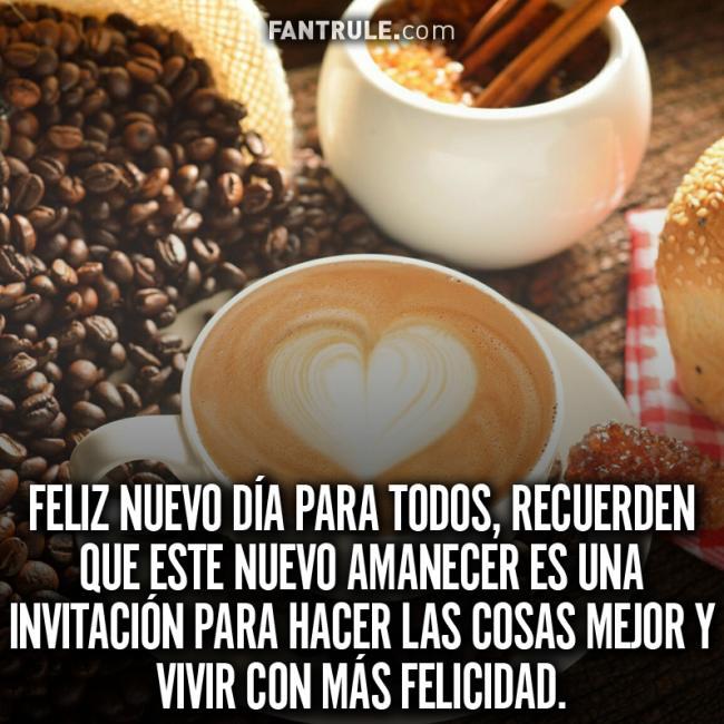 Imágenes de Buenos Días a Todos con Alegría Grupo Bello