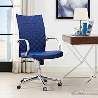Modway Verge Chair