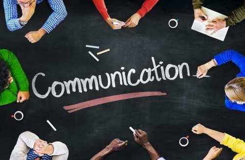 5 قواعد جديدة للتواصل الأمثل مع الناس