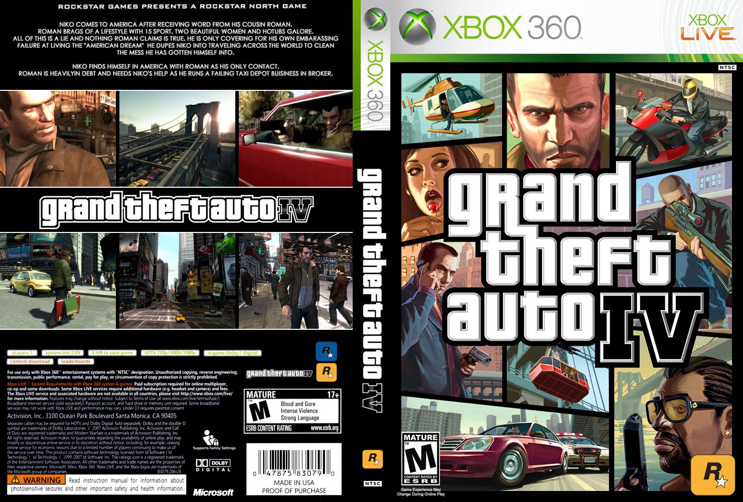 capa xbox360 %255bwww.gamecover.com.br%255d0521