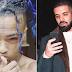 XXXTentacion faz deboche com Drake em redes sociais