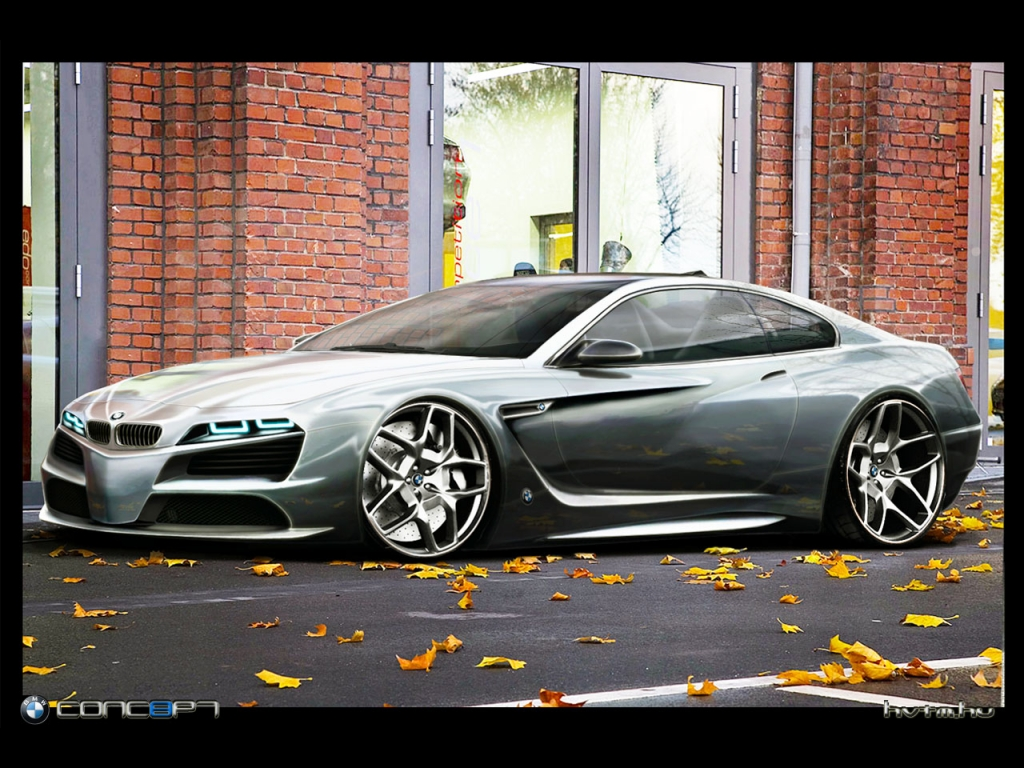 Cars Wallpapers: Free Wallpapers Collection: Fantastic Animated Cars Wallpapers