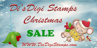 http://www.disdigistamps.com/sale-christmas.html