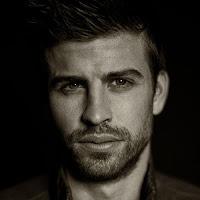 لاعب كرة قدم اسباني