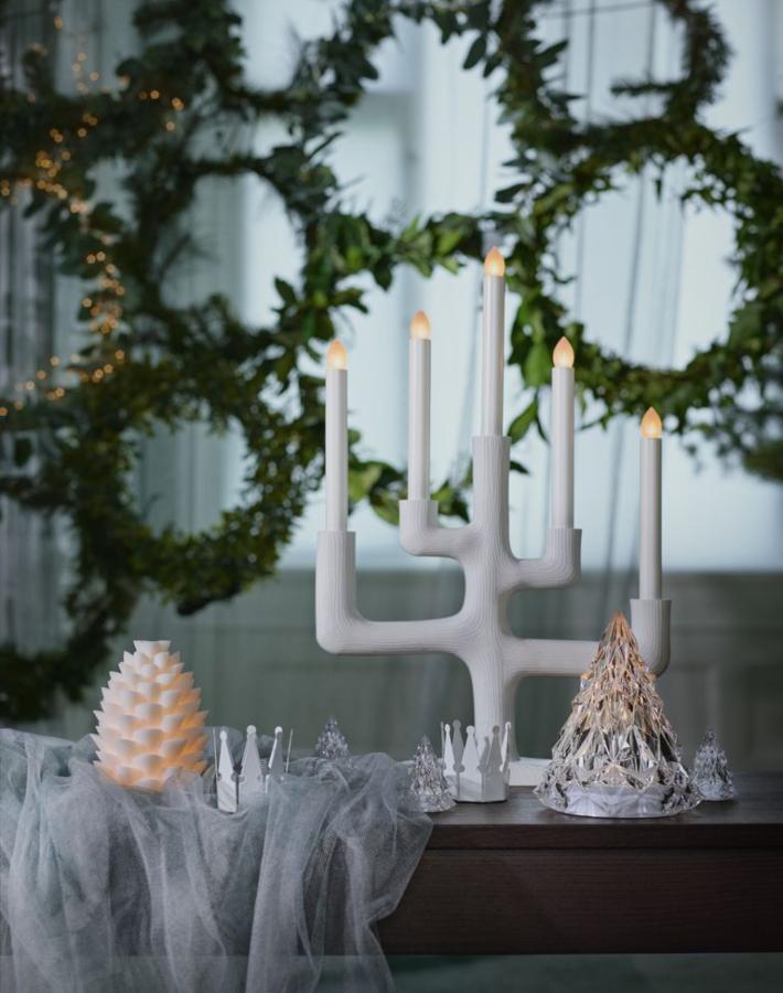 La Navidad 2019 ya está en IKEA