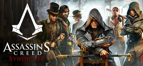 Assassins Creed Syndicate Gold Edition FULL UNLOCKED