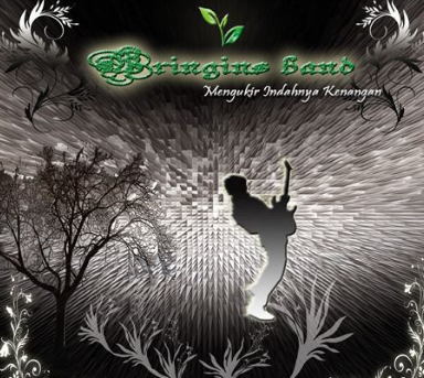 Bringins Band Full Album