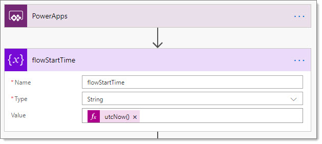 Steve Endow - The Blog: Measuring Latency in Complex PowerApps