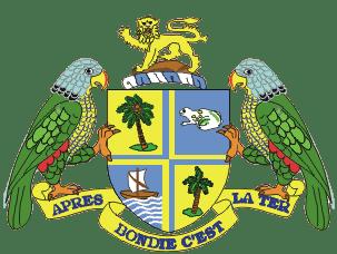 Profil Negara Persemakmuran Dominika