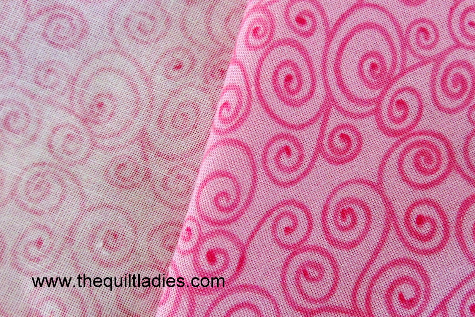 how to mend an old quilt tutorial