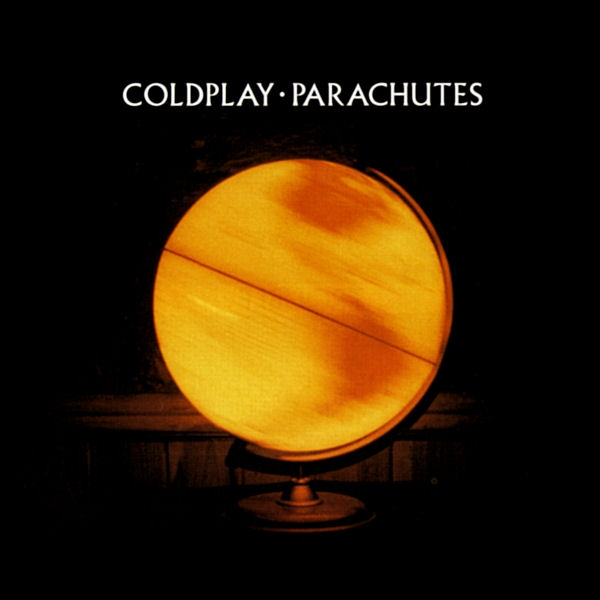coldplay discography download