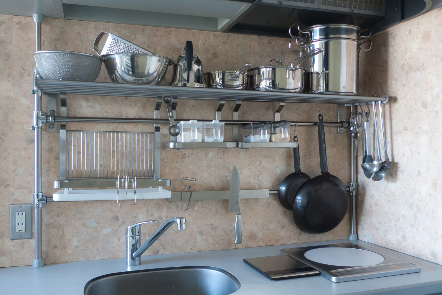 How Much Ikea Kitchen Cost