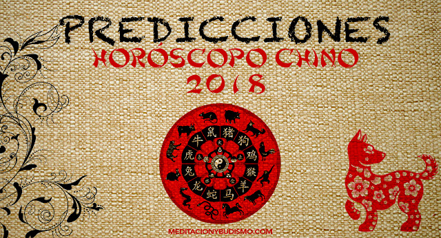Horóscopo Chino 20 de Mayo